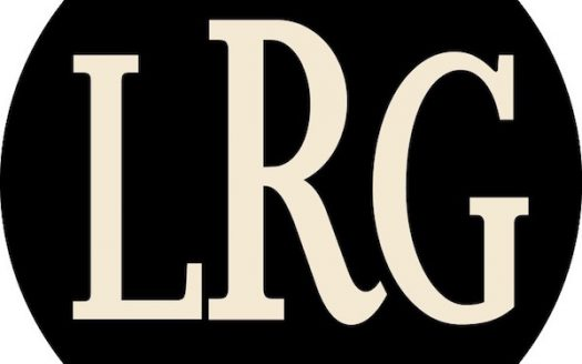 LRG Monogram600x600