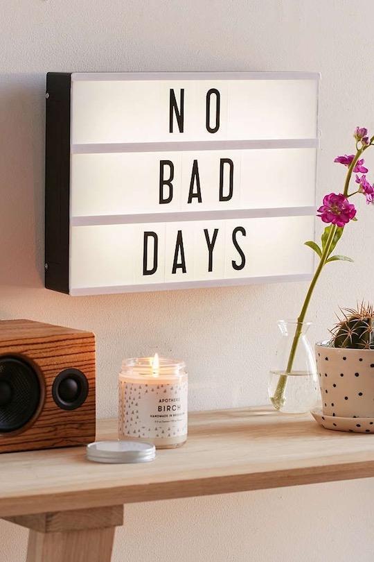 No bad days. jpg